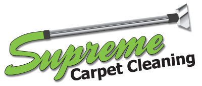 Supreme Carpet Cleaning